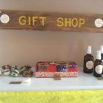 Agni Way Lagos Yoga Shala: Gift Shop