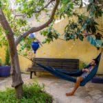 yoga tantra lagos algarve breath massage meditation breathwork