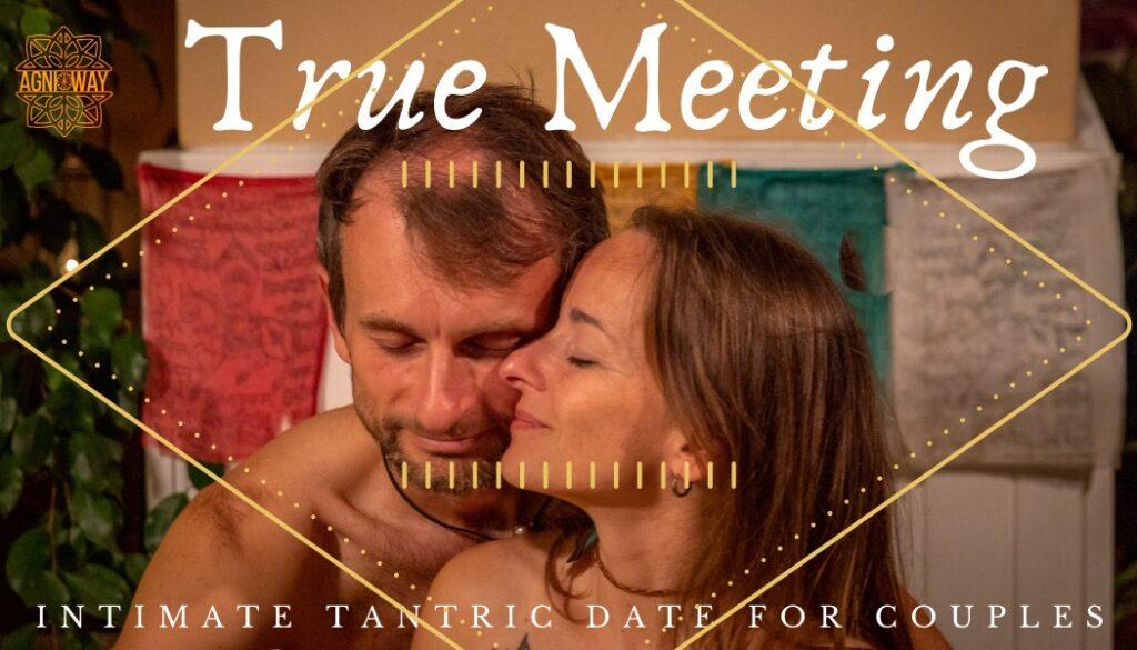 yoga tantra algarve couples date intimacy breath massage meditation